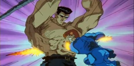 File:Kuwabara defeats younger togura.JPG