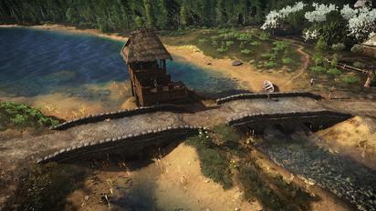 Truchlivý most.png