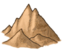 Icon Mountain.png