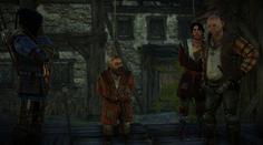 Flotsam (Geralt, Loredo, Zoltan).png
