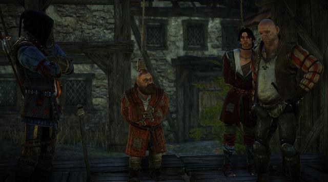 Soubor:Flotsam (Geralt, Loredo, Zoltan).png