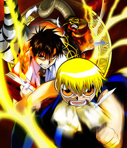 Movie download unlisted bell gash demon 101 1 no konjiki