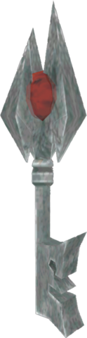 File:Boss Key (Twilight Princess).png