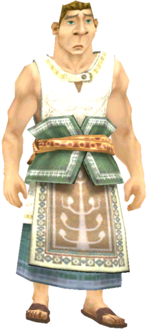File:Fado (Twilight Princess).png
