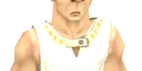 Fado (Twilight Princess)