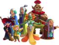 Seven Sages (A Link Between Worlds).png