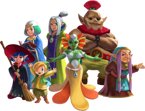 File:Seven Sages (A Link Between Worlds).png