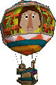 Beedle's Air Shop.png