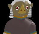 Kogoli