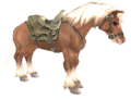 Epona (Twilight Princess).png