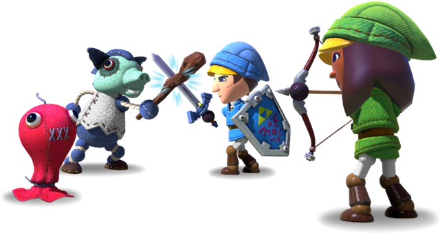 File:Characters (Battle Quest).png
