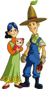 File:Bipin and Blossom.png