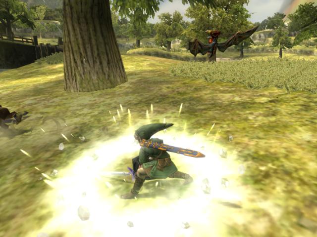 File:Jump Strike.png
