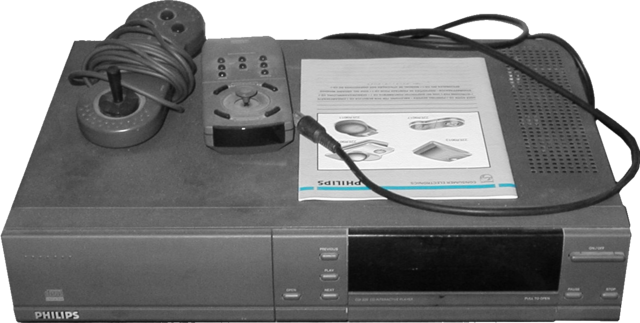 File:Philips CD-i.png
