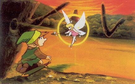 File:Fairy Pond (The Legend of Zelda).png