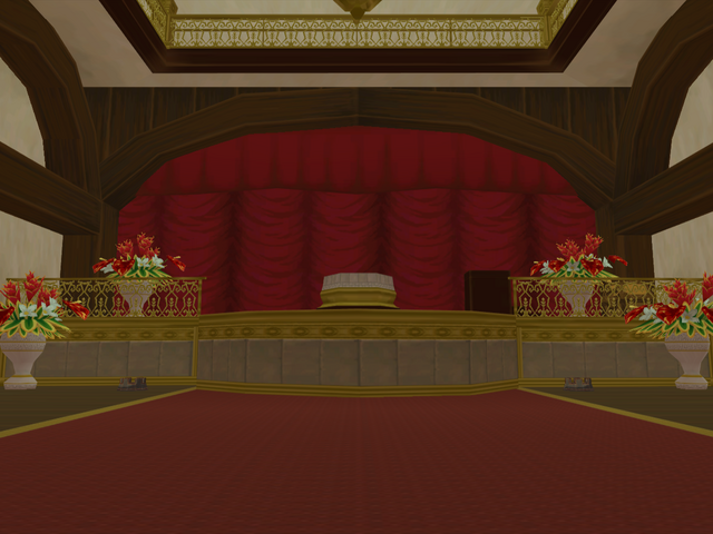 File:Hall of Wealth.png