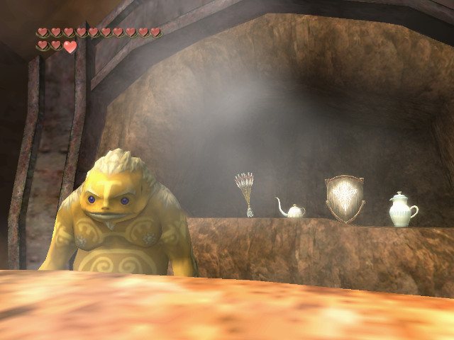 File:Goron Shop (Twilight Princess).png