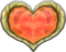 Heart Container (Twilight Princess)