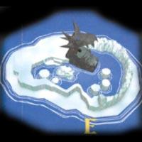Ice Ring Isle