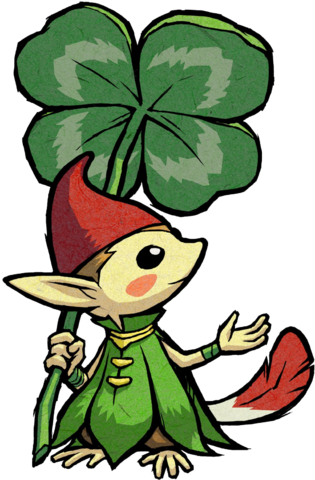 File:Forest Minish.png