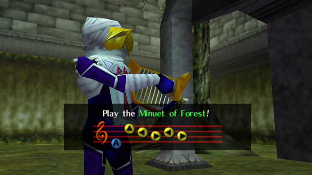 File:Minuet of Forest.png