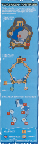 File:Forsaken Fortress Map.png