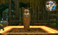 Hyrule Warriors Legend Owl Statue (Inactive).png