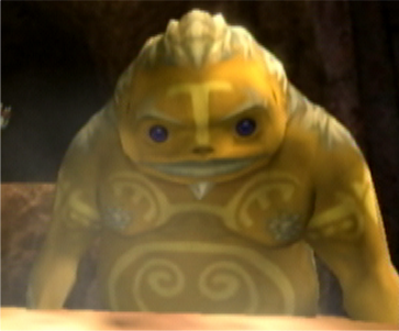 File:Goron Shop Owner (Twilight Princess).png