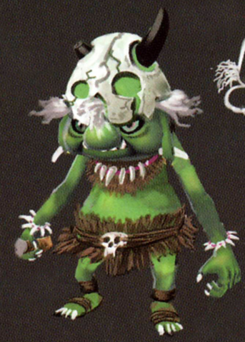File:Skyward Sword Artwork Bokoblin - Green (Concept Art).png