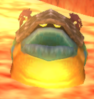 Fire Toadpoli.png