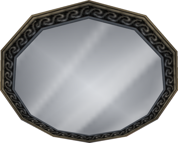 File:Spirit Temple Mirror.png
