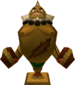 Goron Statue.png