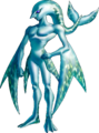 Zora Artwork (Ocarina of Time).png