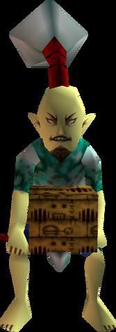 File:Guru-Guru (angry).png