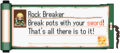 Rock Breaker.png