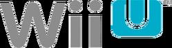 Wii U (logo)