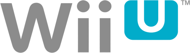 File:Wii U (logo).png