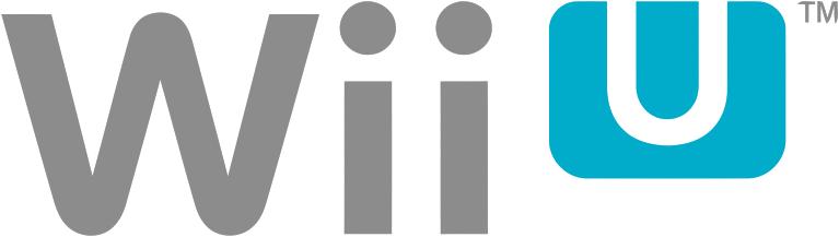 Wii U mega topic Latest?cb=20110609012932
