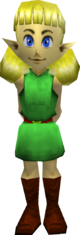 Fado (Ocarina of Time).png
