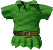 Kokiri Tunic Artwork.png
