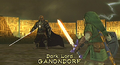 Ganondorf and Link (Twilight Princess).png
