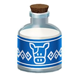 Hyrule Warriors Legends Food Lon Lon Milk (Drink Food).png