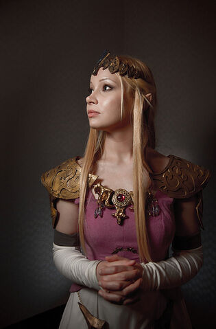 File:Princess Zelda I.jpg