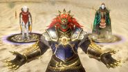 Hyrule-warriors-43 large large