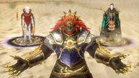 Hyrule-warriors-43 large large
