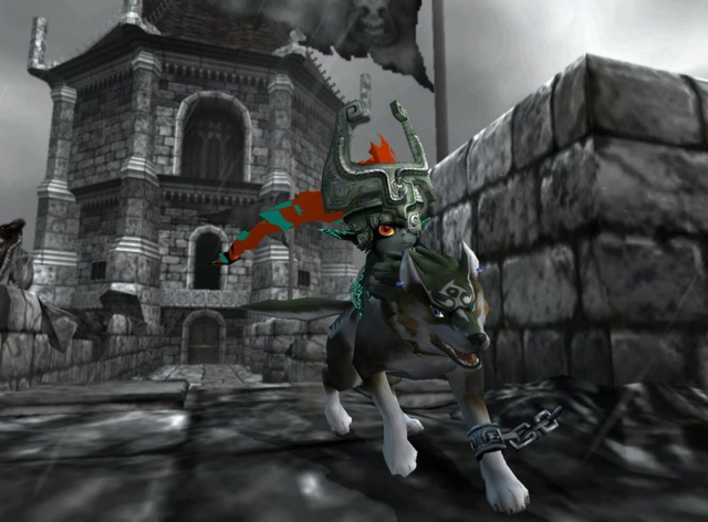 File:Link and Midna (beta).png
