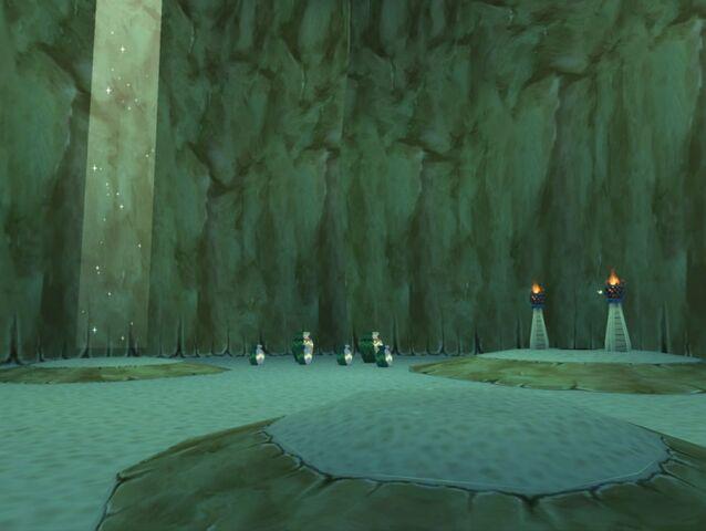 File:Savage Labyrinth.jpg