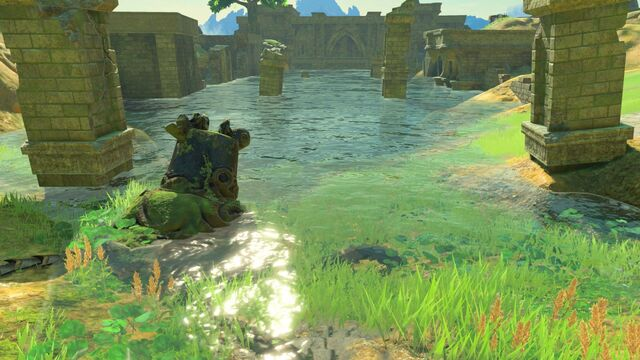 File:BreathOfTheWild-Screen05.jpg