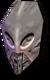 Giant's Mask