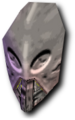 Giant's Mask.png